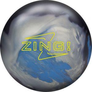 Radical Zing! Hybrid
